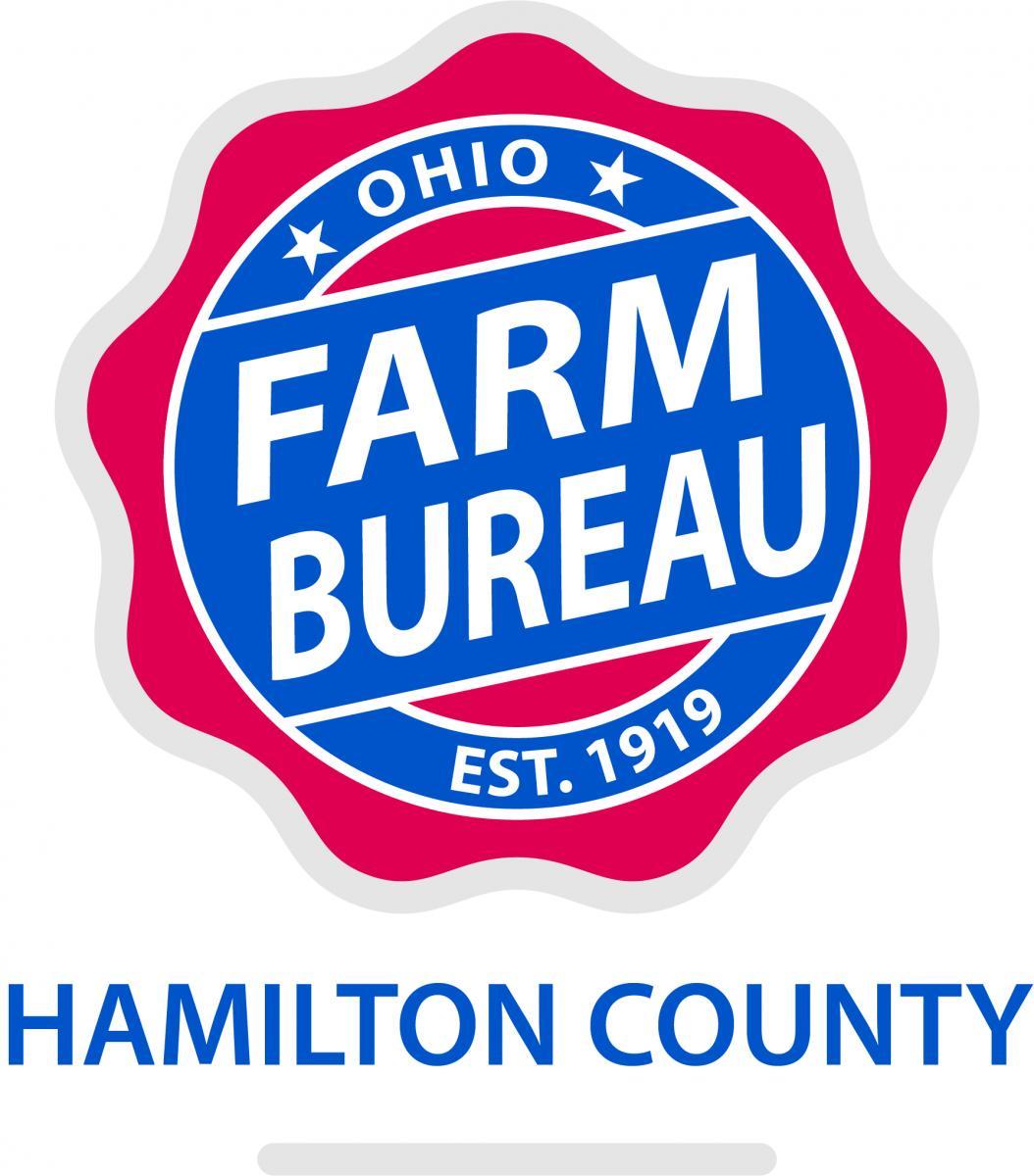 Hamilton County Farm Bureau