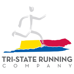 Tristate Running Company