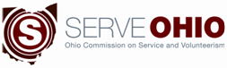 Serve Ohio (Ohio Commission on Service and Volunteerism)